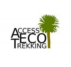 Access Trekking Tours